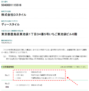 ゲットプラス 副業 株式会社Dスタイル